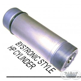 BYSTRONIC STYLE HP CYLINDER