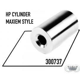 HP CYLINDER - OMAX MAXIEM STYLE
