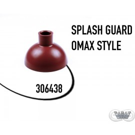 SPLASH GUARD