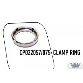 CLAMP RING