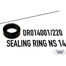 SEALING RING NS 14