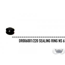 SEALING RING NS 6