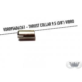 "THURST COLLAR 9,5 (3/8"") VIBRO"
