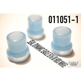 011051-1 Seal Dynamic Eagle - Hyplex