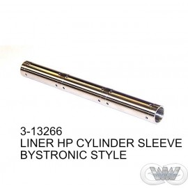 LINER HP CYLINDER SLEEVE BYSTRONIC STYLE