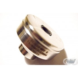 SEAL CARRIER ASSY FOR DIRECT DRIVE FLOW STYLE PUMPS