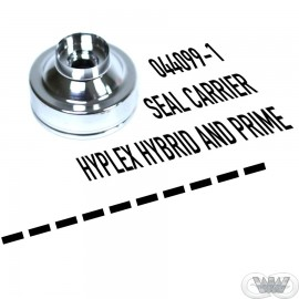 SEAL CARRIER FOR HYPLEX PRIME AND HYBRID