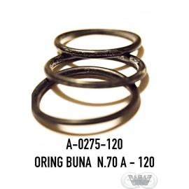 ORING BUNA 070 A - 120