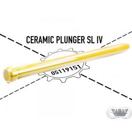 CERAMIC PLUNGER SL IV