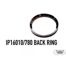 BACK RING