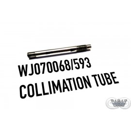 COLLIMATION TUBE