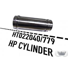 HP CYLINDER