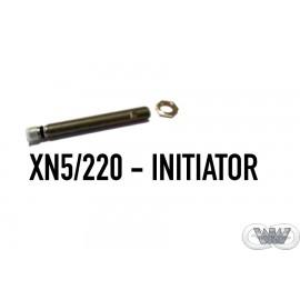 XN5/220 - INITIATOR