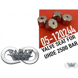 05-120244 VALVE SEAT FOR UHDE 2500 BAR
