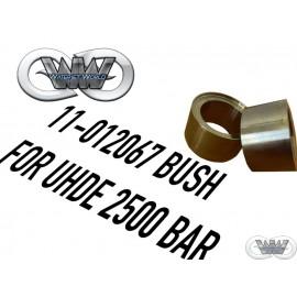 11-012067 BUSH FOR UHDE 2500 BAR