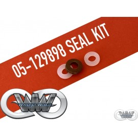 05-129898 SEAL KIT FOR UHDE