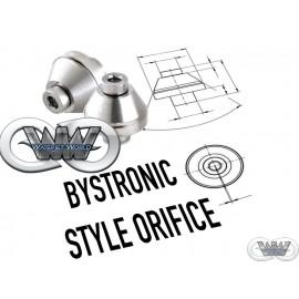 BYSTRONIC STYLE ORIFICE