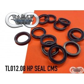 TL012.08 HP SEAL FOR TECNOCUT