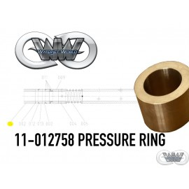 11-012758 PRESSURE RING FOR UHDE